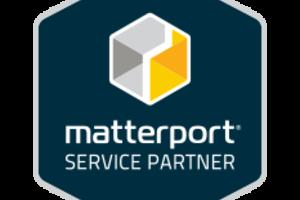 For Web - Official Matterport Service Partner Badge.png
