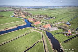 Friesland-A3impressies-19032019-1553008756963.jpg
