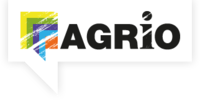 logo-agrio-small.png