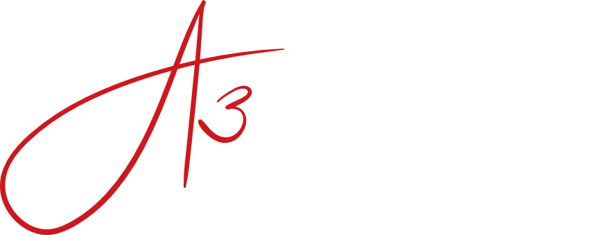 A3 Impressies